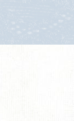 ロココ シリーズ オフホワイト