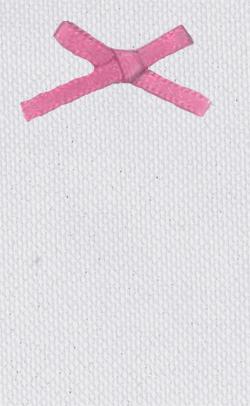 ソフトラメ シルバー