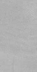 プラチナ割繊 色見本 レッド